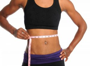 Lose weight with Best Body Skin